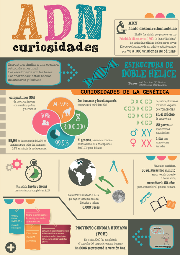 Biotec3_Elo_Brans_Curiosidades del ADN
